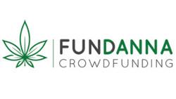 fundanna crowdfunding