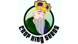 Crop King Seeds—Best North American Seed Bank