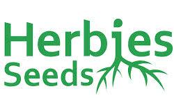Herbies Seeds—Best Seed Selection