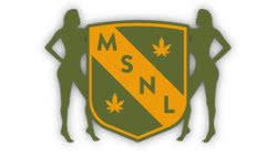 MSNL Seed Bank—Best Global Distribution
